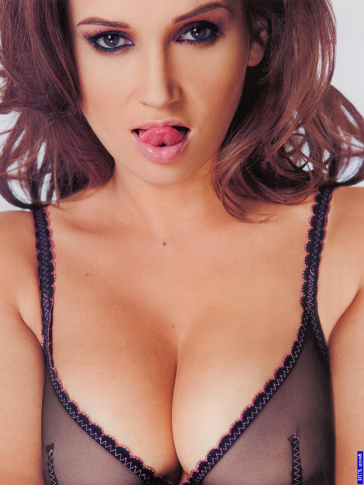 Бесплатное самое новое порно фото на СексШокру