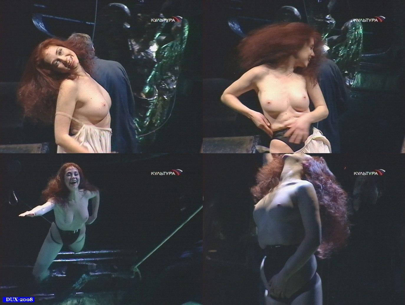 Театр в москве секс порно на сцене 12 фотография